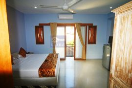 EMA GUEST HOUSE