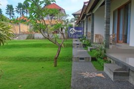 MAHENDRA GUEST HOUSE