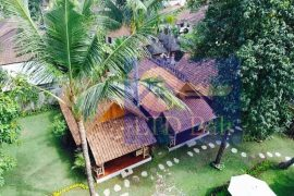 MARLINA GUEST HOUSE